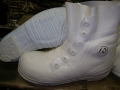 U.S. Military Bunny Boots