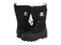 Men's Glacier Sorel