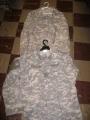 U.S. Army ACU Camouflage Shirts