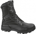 Bates ZR-8 Boot (Women's)