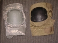 U.S. Military Knee Savers (Pads)