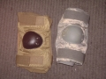 U.S. Military Elbow Savers (Pads)