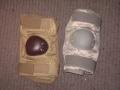 U.S. Military Elbow Savers (Pads)