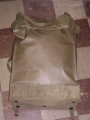 Swiss Military Waterproof Transport Bag