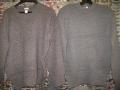Swiss Military Wool Sweater