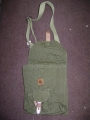Chinese Military AK-47 Pouches