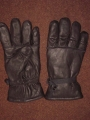 U.S. Military Intermediate Cold Weather Gloves