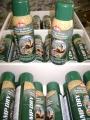 KIWI Camp Dry (water repellent)