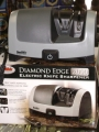Smith's Diamond Edge 2000 Electric Knife Sharpener
