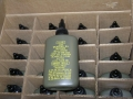 U.S. Military 4 oz. LSA Oil (case of 24)