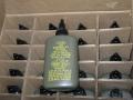 U.S. Military 4 oz. LSA Oil (case of 24)