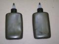 U.S. Military 4 oz. LSA Oil