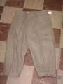 German Military Wool Knickers (used)