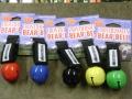 Frontiersman Bear Bells (4 pack)