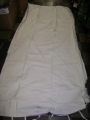 U.S. Military Korean War Era Mattress Cover