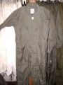 U.S. Military Nomex Flyer's Coveralls - Used