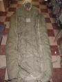 U.S. Military Evacuation Bag (new style)