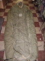 U.S. Military Evacuation Bag (new style)