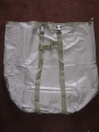 U.S. Military Butyl Coated Protective Bag