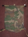 U.S. Military Protective Ensemble Bag