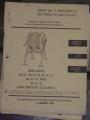 Reel Units (Communication Reels) Manual