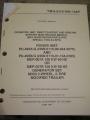 Power Unit PU-495A/G and PU-495B/G Manual