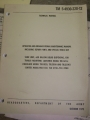 600 Gallon Liquid Dispensing Tank Unit Manual