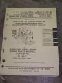 Diesel Engine (20 KW) Power Unit Manual