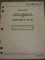 Antenna Group (OE-254/GRC) Technical Manual
