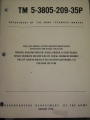 Diesel Road Grader Technical Manual