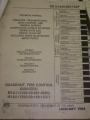 Fire Control Gunners Quadrant Manual