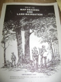 Map Reading and Land Navigation Manual
