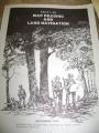 Map Reading and Land Navigation Manual