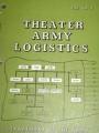 Theater Army Logistics