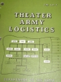 Theater Army Logistics