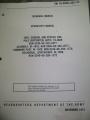 Ten Man Arctic Tent Technical Manual
