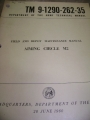 Aiming Circle (M2) Technical Manual