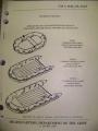 Reconnaissance, Assault, Landing Inflatable Boats Technical Manu