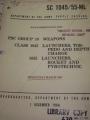 Torpedo/Rocket Launchers and Pyrotechnic Supply Catalog