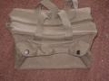 Olive Drab Small Mechanics Tool Bag