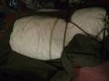 U.S. Military G.P. Medium Tent Liner