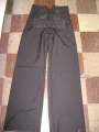 U.S. Navy 13 Button Trousers