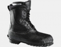 LaCrosse NMT PAC Boots