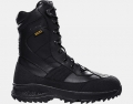 LaCrosse Safety Pac Work Boots