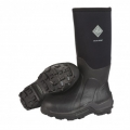 Muck Arctic Sport Extreme Conditions Sport Boot (Black)