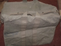 U.S. Military Flyers Kit Bag (used)