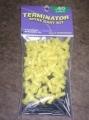 .40 Caliber Terminator Spike Dart Kit (100 pack)