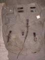 Austrian Military Backpack