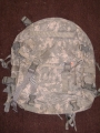U.S. Army Lightweight Assault Pack