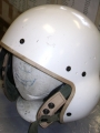 Gentex HGU-39/P Flyer's Helmet